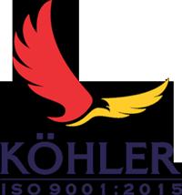 Sơn Kohler